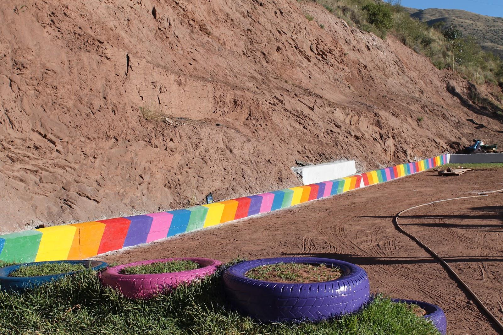 http://4.bp.blogspot.com/-M4gCzo9H7jU/T-x_KfVVCJI/AAAAAAAAAPM/hg7qfC2U0ZY/s1600/Peru+2012+394.jpg