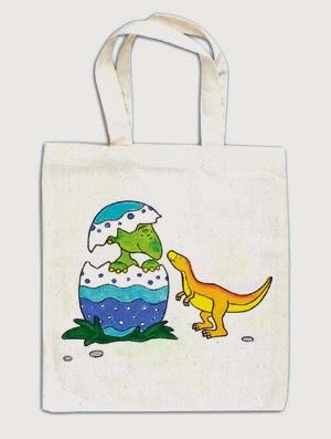 http://www.kidsfeestje.nl/textiel/creatief-met-textiel/8354_art_292mod1572_tasje-inkleurbaar-motief-dino-in-ei.html