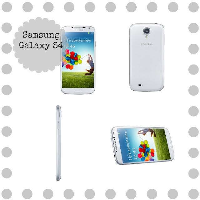Samsung_Galaxy_S4_ObeBlog_01