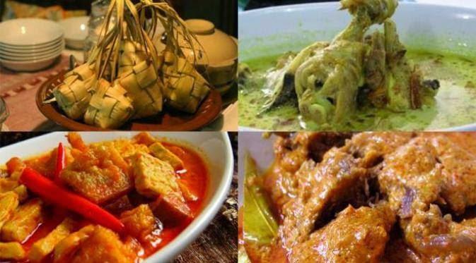 Pantangan Makanan Penyakit Angin Duduk