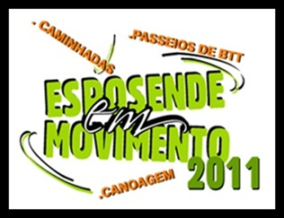 ESPOSENDE EM MOVIMENTO