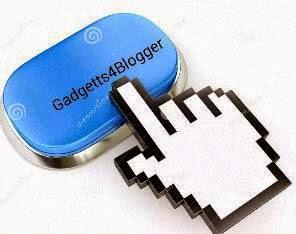 tener subdominios gratis, optimizar tu blog