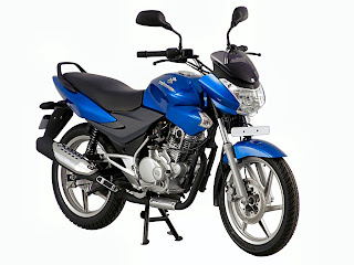 Bajaj Auto is planning to launch 6 new Discover