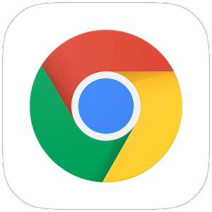 Google Chrome for iOS updated (42.0)