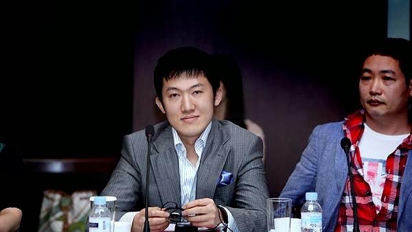 聚左乳酸,  sculptra, PLLA, 舒顏萃, 塑然雅趙彥宇醫師韓國演講教學