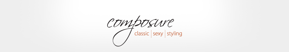 Composure Hair Salon