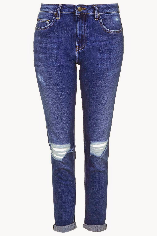lucas topshop jeans, slim boyfriend jeans,