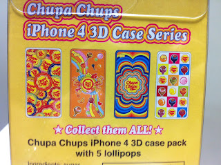 chupa chups strategic management analysis Despite its fresh strategy, chupa chups faces a competitive global confectionery  market, particularly from major multinationals such as mars.