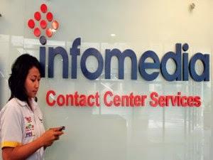 Lowongan Kerja Grapari Telkomsel Makassar Agustus 2014