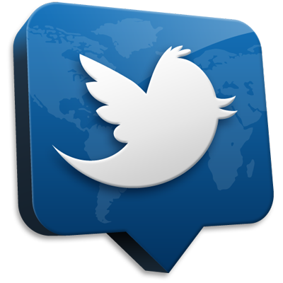 SHOOT TWEETS: CLICK ON THE BLUE BIRD BELOW TO FOLLOW ME ON TWITTER.