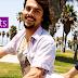 """Movie Moments"" - Aplikasi Edit Video Untuk Nokia Lumia Windows Phone 8.1"