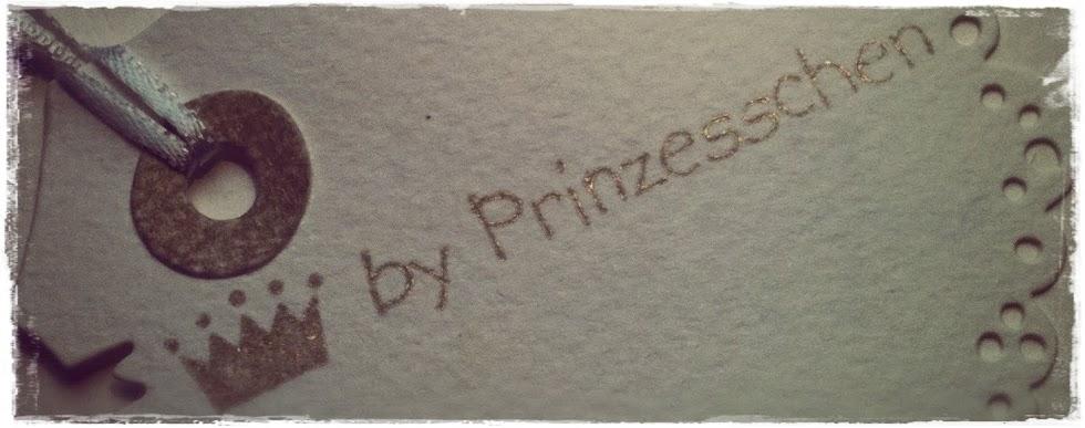 by Prinzesschen