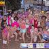 BROTAS DE MACAÚBAS: CARNAVAL 2015 - BLOCO AS CRETINAS