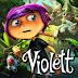 Violett Download Free Game