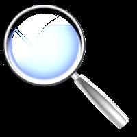 Cara Memasang Kotak Pencarian Berwarna pada Blog, blog tips