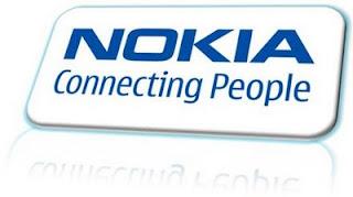 Download Tema Nokia Gratis Terbaru |Free Download Themes Nokia |Nokia Themes Free Download 2013.