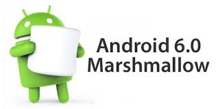 List of Smartphones for Android 6.0 from Asus Mobiles