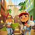 [GAME] Subway Surfers Dinero Ilimitado Apk