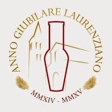 Anno Giubilare Laurentiano