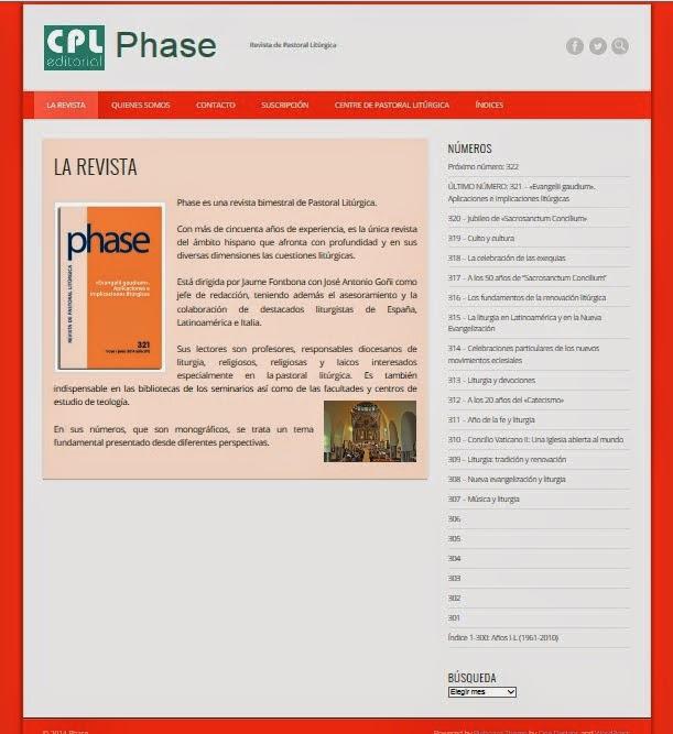 http://blog.cpl.es/