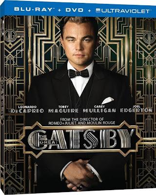 el gran gatsby 2013 720p bdrip dual espanol latino ingles El Gran Gatsby (2013) 720p BDRip Dual Español Latino Inglés