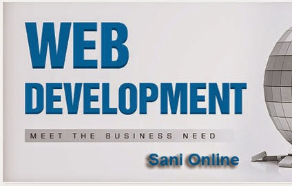 Sani Online