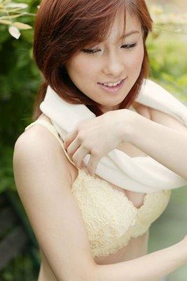 http://4.bp.blogspot.com/-M5-R_F6LZTY/Td6xjKgEJtI/AAAAAAAAAcI/K7A-EI7edyY/s1600/tile1.jpg