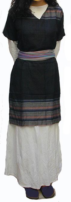 Imagenes de vestidos de mujeres judias
