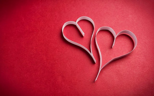 Cerita Inspiratif Islami, Kisah Inspiratif Islami, Cinta Ini Milikmu Mama