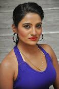 Mamatha rahuth glamorous photos-thumbnail-20
