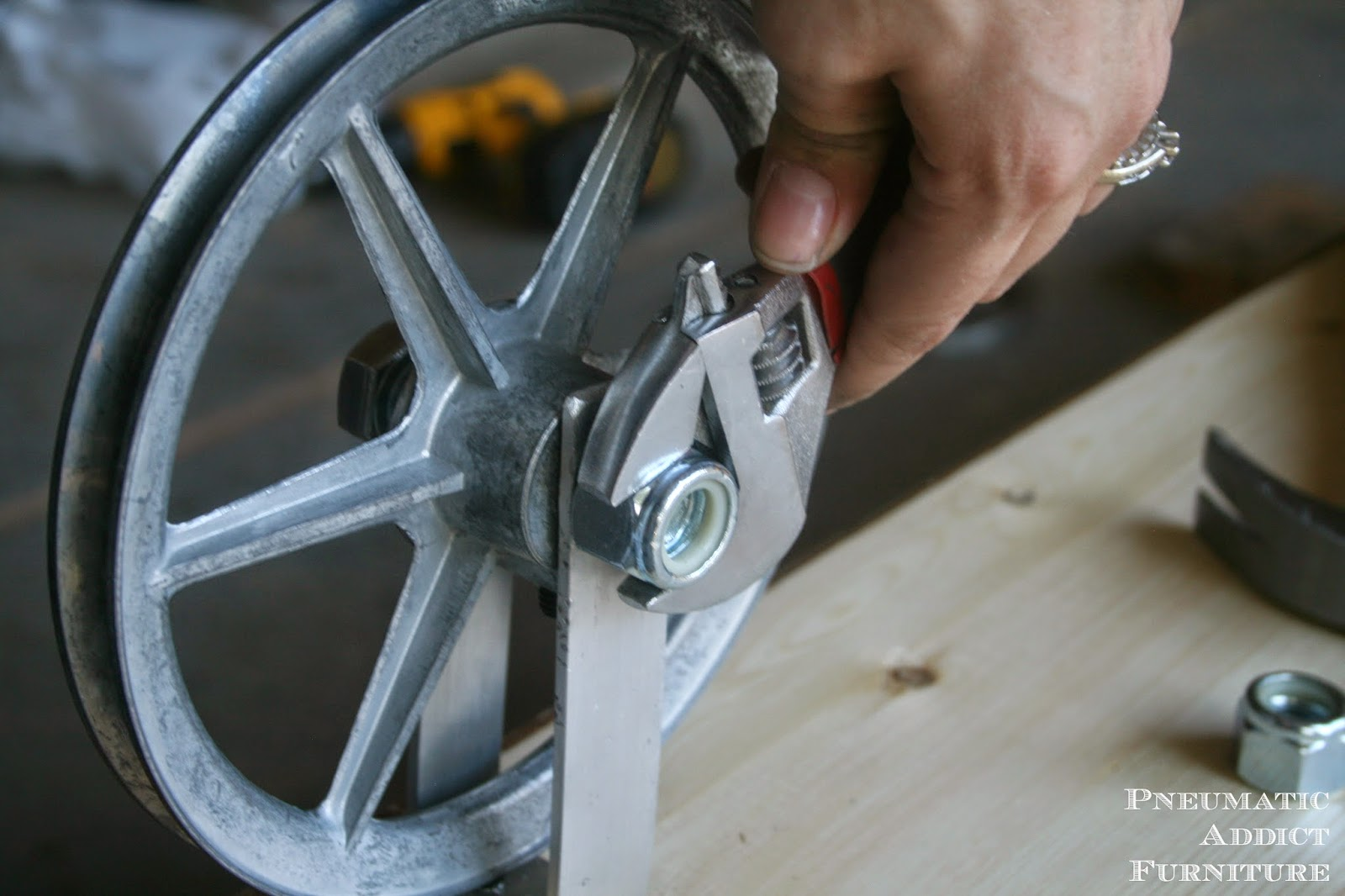 industrial furniture wheels. Industrial Furniture Wheels I