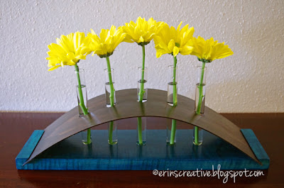 test-tube-vase-tutorial