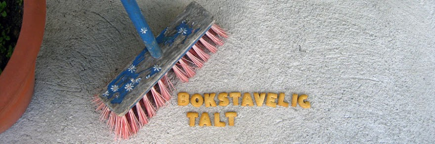 Bokstavelig talt