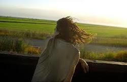 Esperamos poder volar, porque si no es así, entonces caemos como piedras