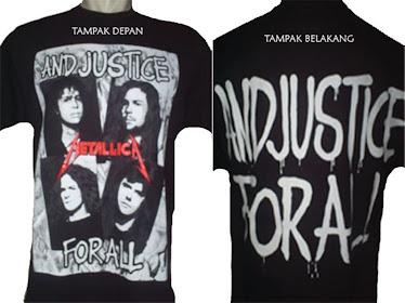 Kaos t-Shirt Distro Bandung
