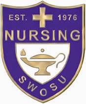 Top Nursing Schools | Nursing Schools