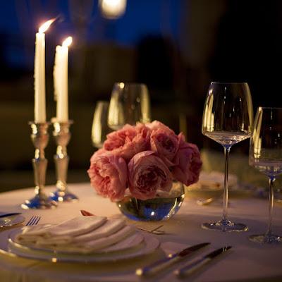 sair jantar, casal jantar, intimidade, andorinha, boteco, Flávio Gikovate, amor, medo de ser feliz