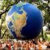 Porque ainda não alcançamos o Brasil e o Mundo para Cristo?