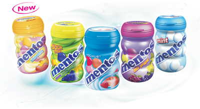 mentos competitor analysis Mentos name is very well known and customers are familiar with the product however, mentos market share is declining competitor analysis: 5.