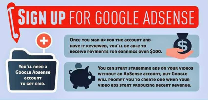 2-youtube.jpg