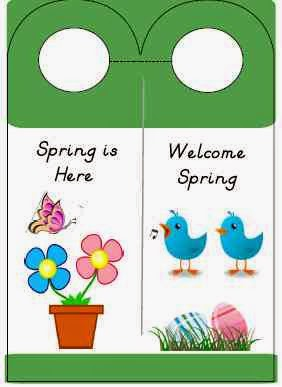 http://school4free.files.wordpress.com/2014/04/spring-door-hangers.pdf