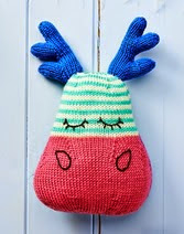 http://www.letsknit.co.uk/free-knitting-patterns/marvin-moose