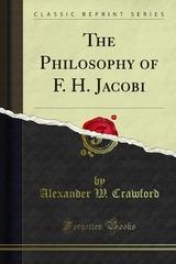 F.H JACOBI