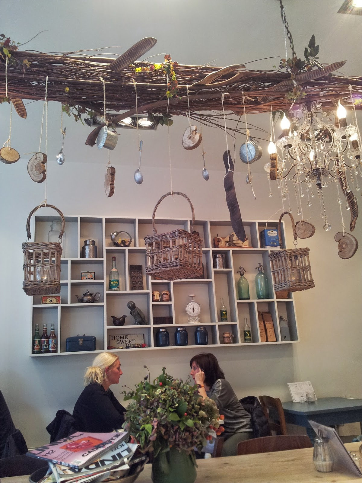 lunchcafe lente lunchen in roosendaal lifestyle