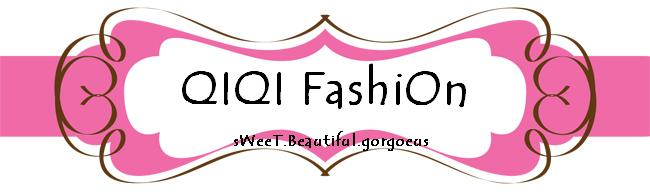 QiQi Fashion