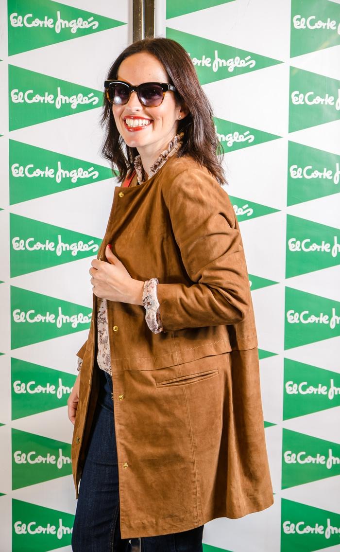 coat_8