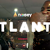 Video: Welcome to Noisey Atlanta (Trailer)