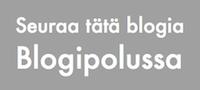 Seuraa minua Blogipolussa