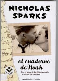 Tengo La Nariz en un Libro Español!