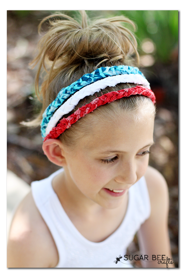 red+white+blue+headband+diy+braided.png
